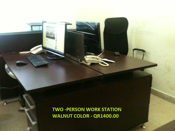 20 office furniture companies qatar office for Home furniture suppliers in qatar
