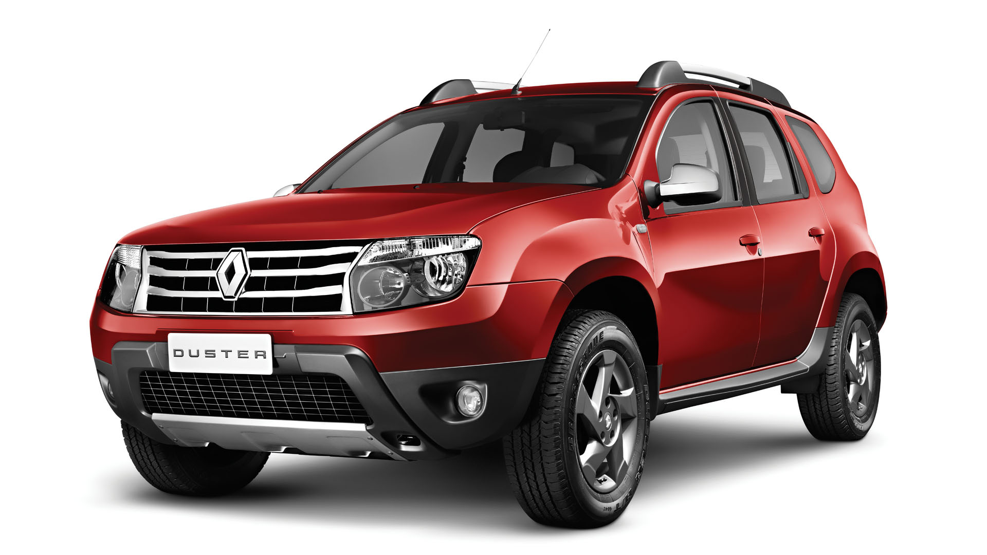 renault duster 2015 model available for rent to own 1600 x 48 month 15000 dp qatar living. Black Bedroom Furniture Sets. Home Design Ideas