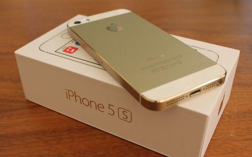 iphone 5s price in qatar doha orders