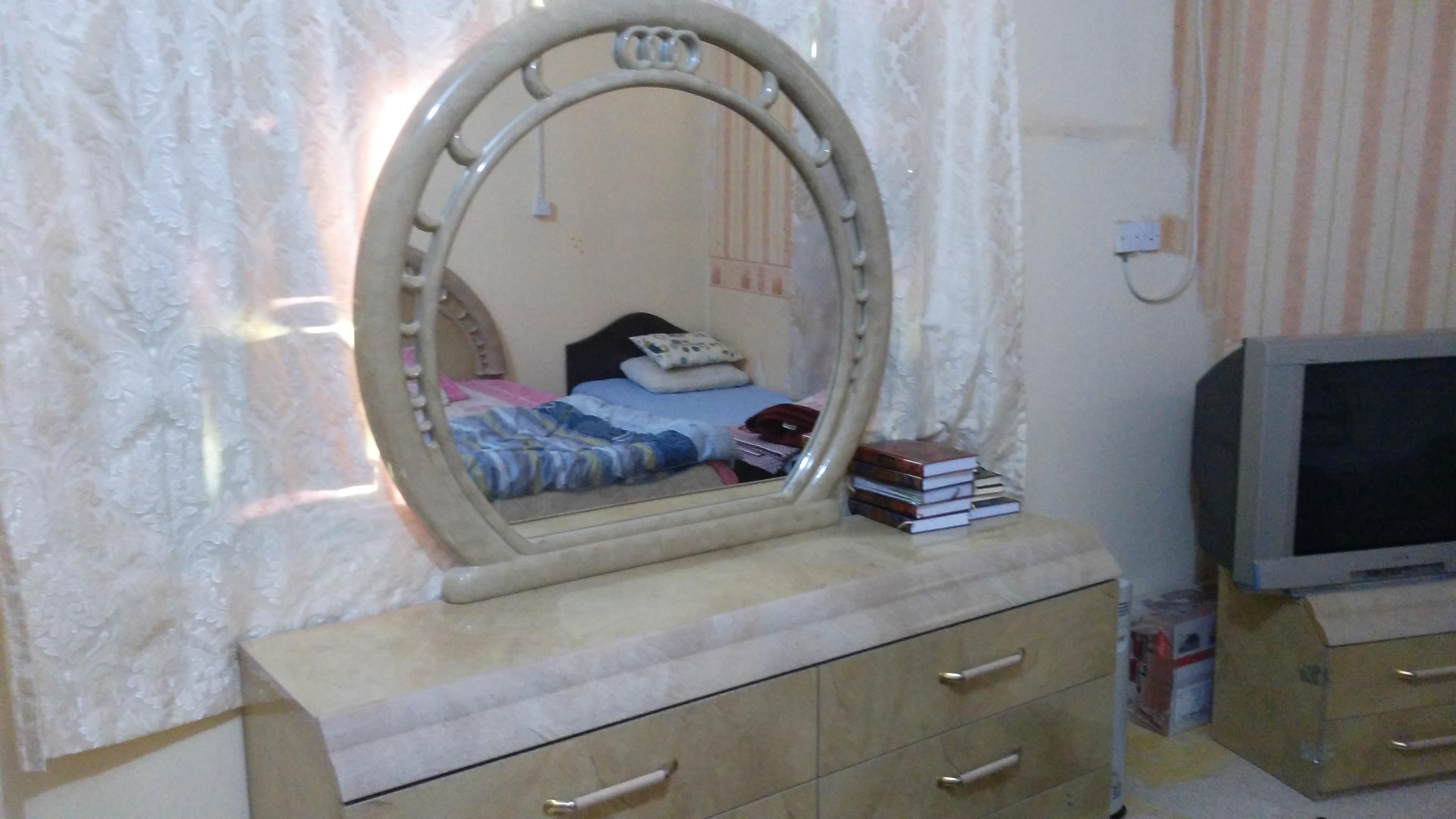 L sofa qatar living good qatar living nabco furniture for Sofa bed qatar living