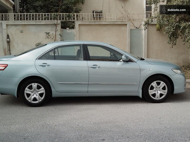 2011 toyota camry glx only 71 000 kms with full insurance 5 specail pla. Black Bedroom Furniture Sets. Home Design Ideas