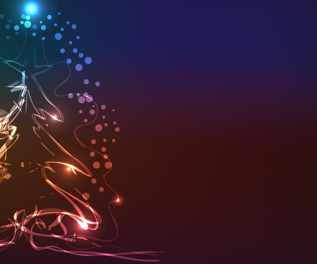 Christmas Tree Lighting | Qatar Living Events