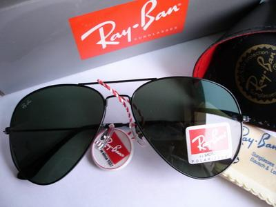Cheap Ray Ban Eyeglasses