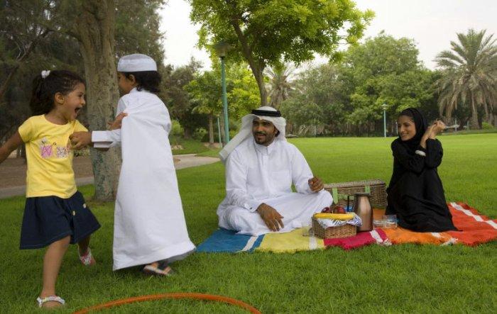 free dating sites qatar