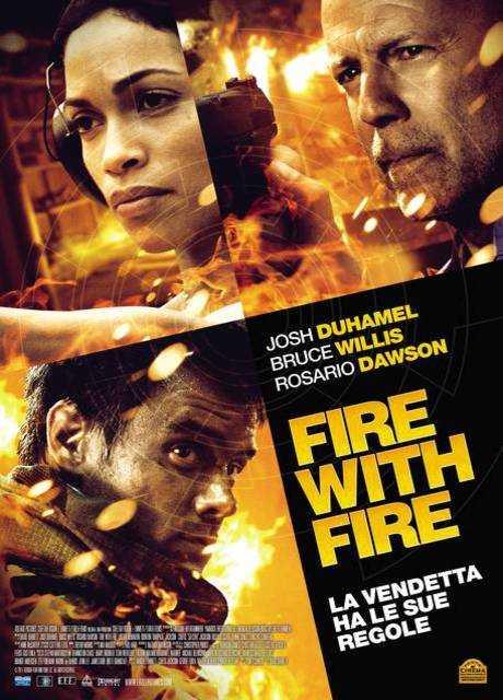Fire! Fire! Gail Gibbons 9780064460583 Amazoncom Books