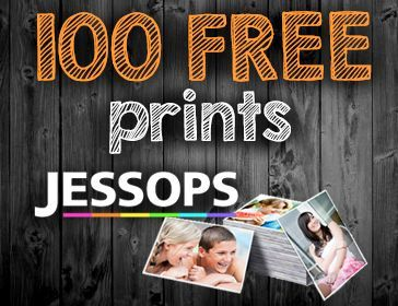 Jessops Free Photos Prints