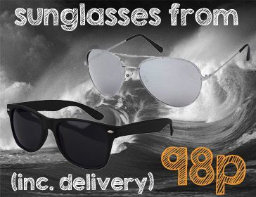 Cheap Sunglasses Amazon