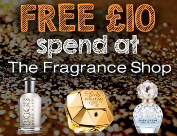 Fragrance Money Off Cheap