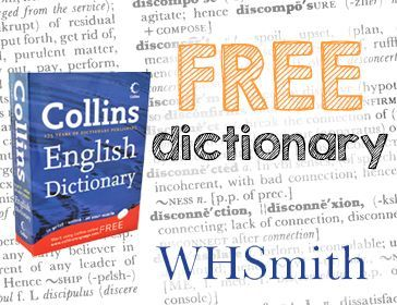O2 Free Dictionary WHS