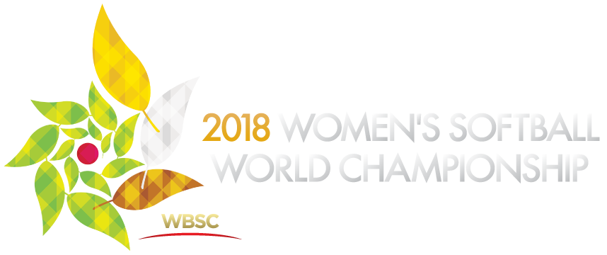 XVI Women's Softball World Championship