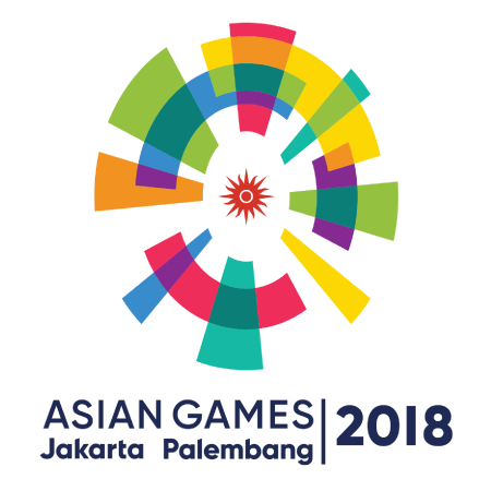 18th Asian Games