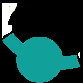 mötesplats Växjö