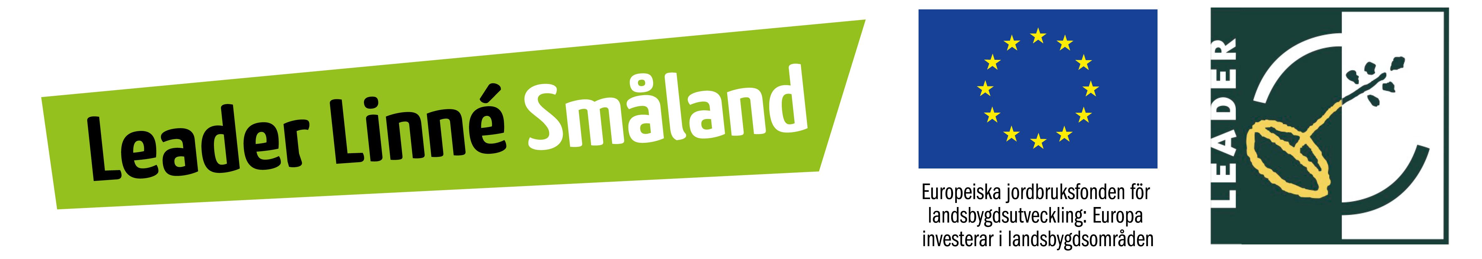 leader västra småland