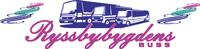 Ryssbybygdens Buss