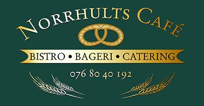 Norrhults Café
