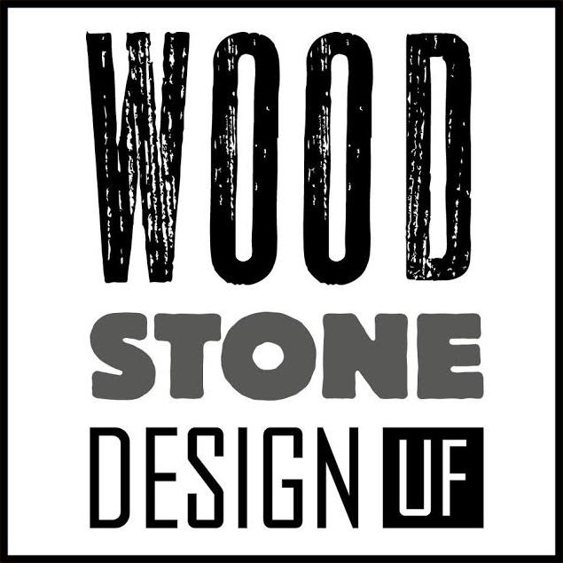 WoodStone Design