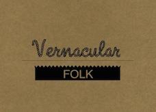 vernacular-1