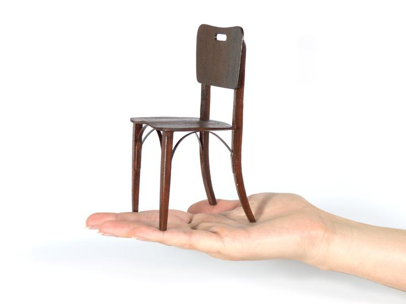 Cadeira CIMO