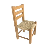 Cadeira popular