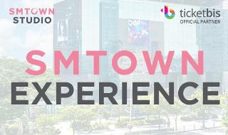 SMTOWN Experience