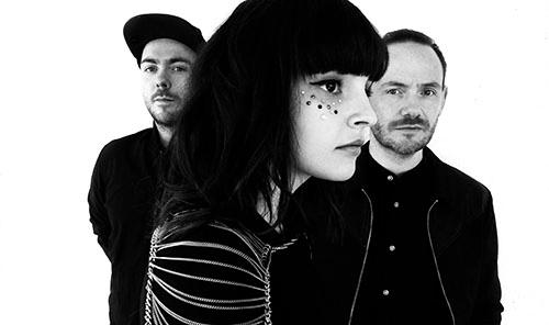 Chvrches Newcastle Upon Tyne tom grennan newcastle upon tyne