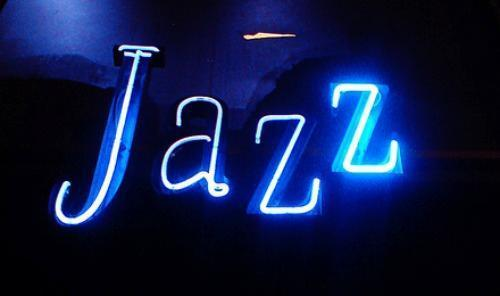 NY Jazz All Stars