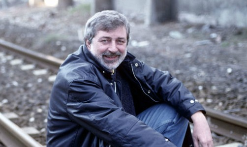 Francesco Guccini Roma