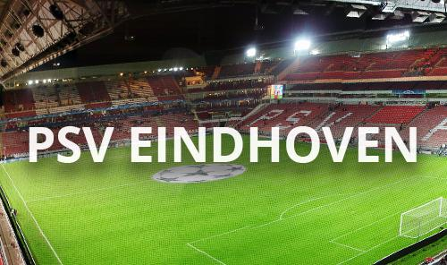 PSV - Go Ahead Eagles