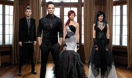 Skillet Cracow