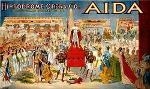 Biglietti Aida - Compra e vendi biglietti Aida
