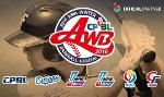AWB Taiwan 2016: Semi-final Games 4rd - 1st