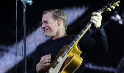 Bryan Adams Wurzburg bryan adams live at slane castle