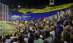 Entradas Boca Juniors - Compra y venta entradas Boca Juniors
