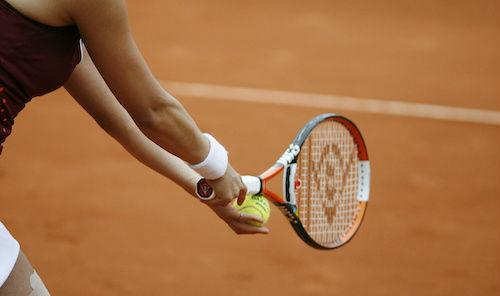 Roland Garros - French Open