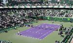 Boletos Sony Ericsson Open - Compra y venta boletos Sony Ericsson Open