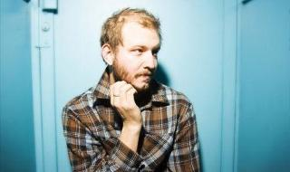 Bon Iver Luxembourg