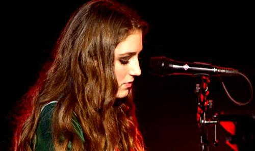 Birdy Madrid