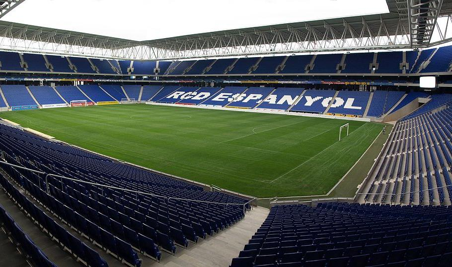 Espanyol vs Athletic Bilbao