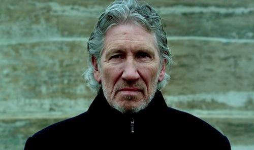 Roger Waters Mexico dreamstate mexico 2017