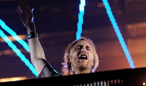 David Guetta - BIG | Ushuaïa Ibiza трикотаж 15 david charles boys