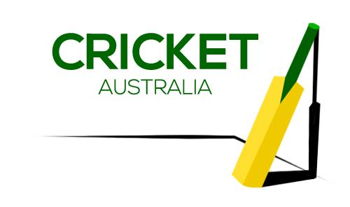 Australia - South Africa Cricket