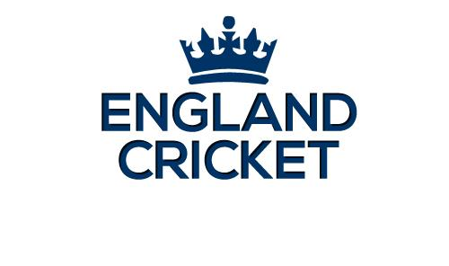 England v West Indies - ODI