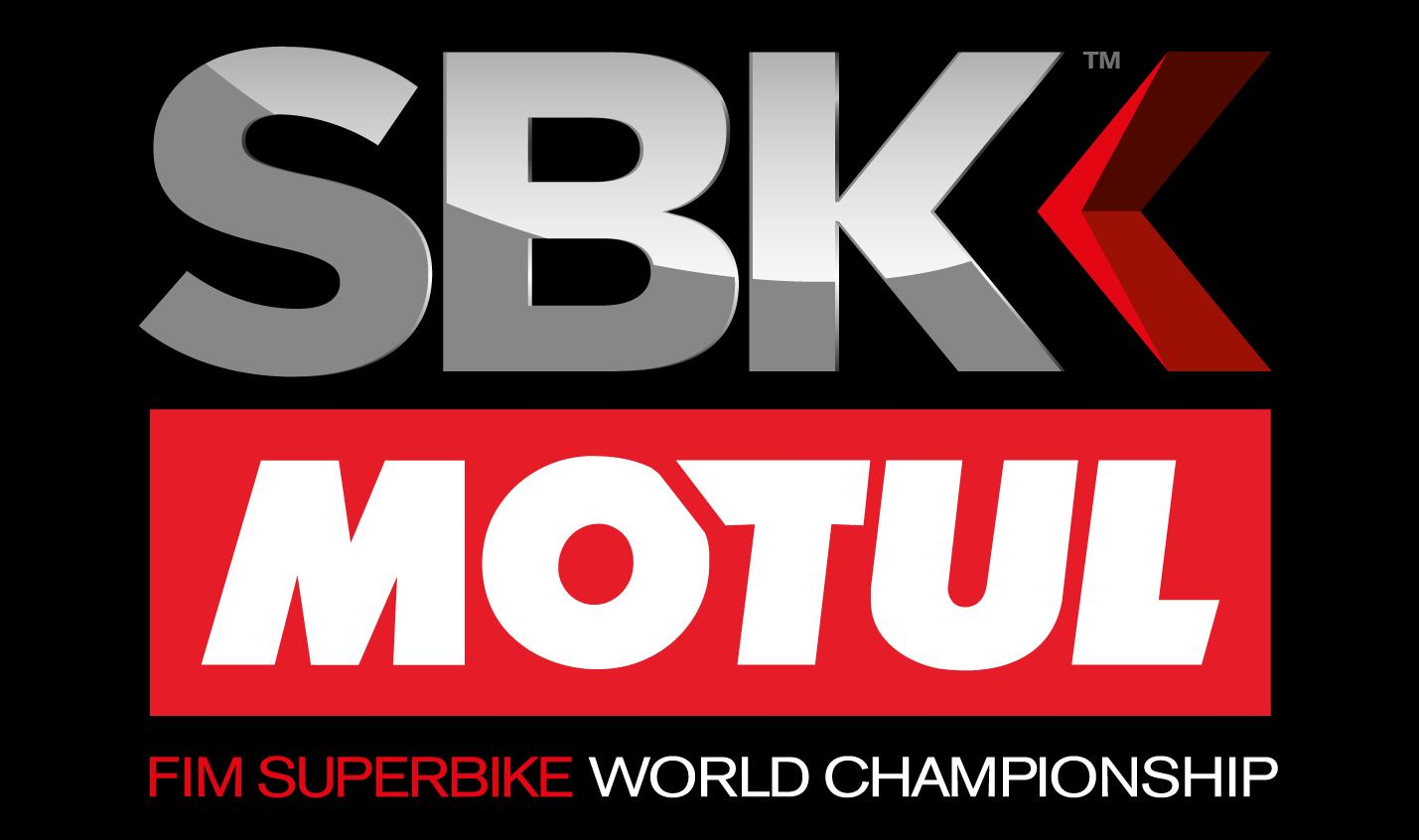 Motul FIM 슈퍼 바이크 월드 챔피언 십(Motul Fim Superbike World Championship)