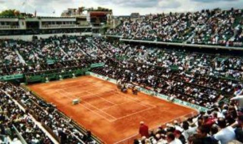 french open 2016 round of 16 tickets. Black Bedroom Furniture Sets. Home Design Ideas