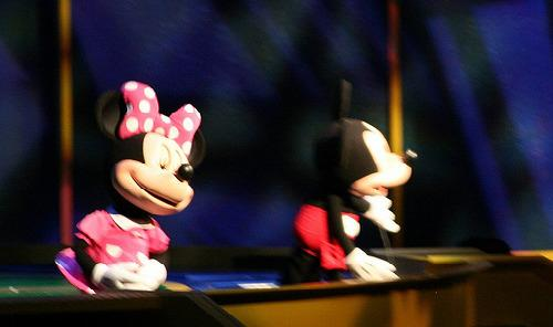 Disney in Concert Lisboa