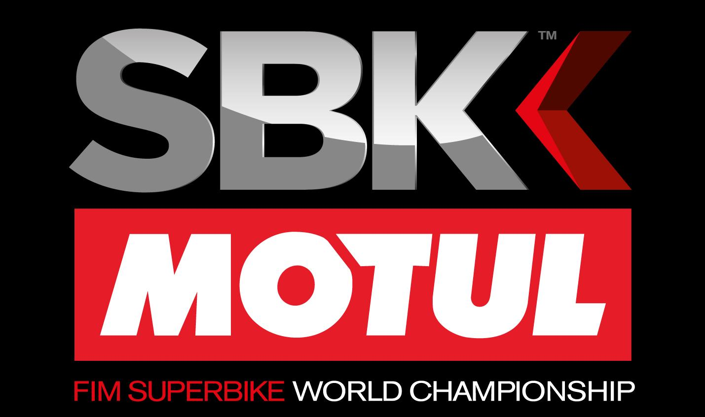 WorldSBK Losail  - Saturday & Sunday - VIP