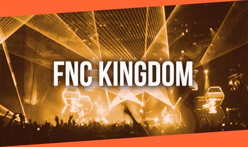 FNC Kingdom