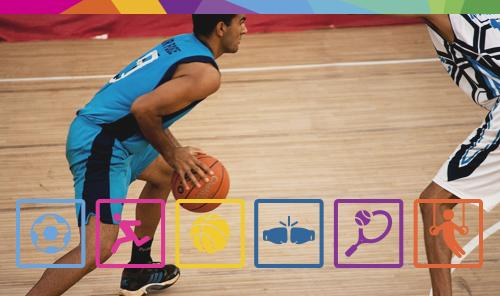 Olympic Games - Rio 2016: Basketball Preliminary Round
