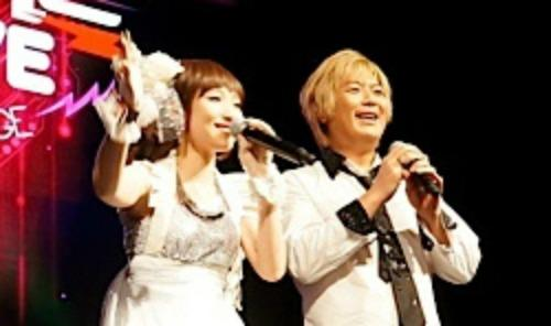 fripSide