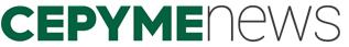 Noticias para empresas en Cepymenews